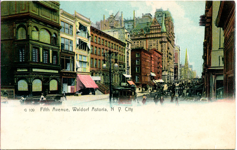 waldorf_postcard.jpg